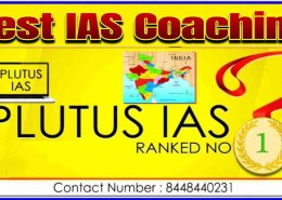 what are best ias coaching in mumbai?
