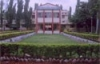 A. V. Patil Degree College Of Art  Science And Commerce  Aland