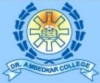 Dr Ambedkar First Grade College