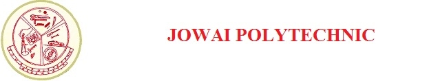 Jowai Polytechnic