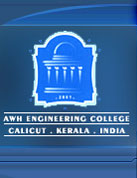 A. W. H. Engineering College Kozhikode