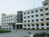 ABES Institute Of Technology Gaziabad