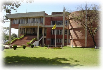 College Of Architecture