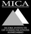 Mudra Institute Of Communications, Ahmadabad-