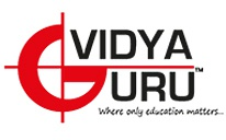 Vidya Guru