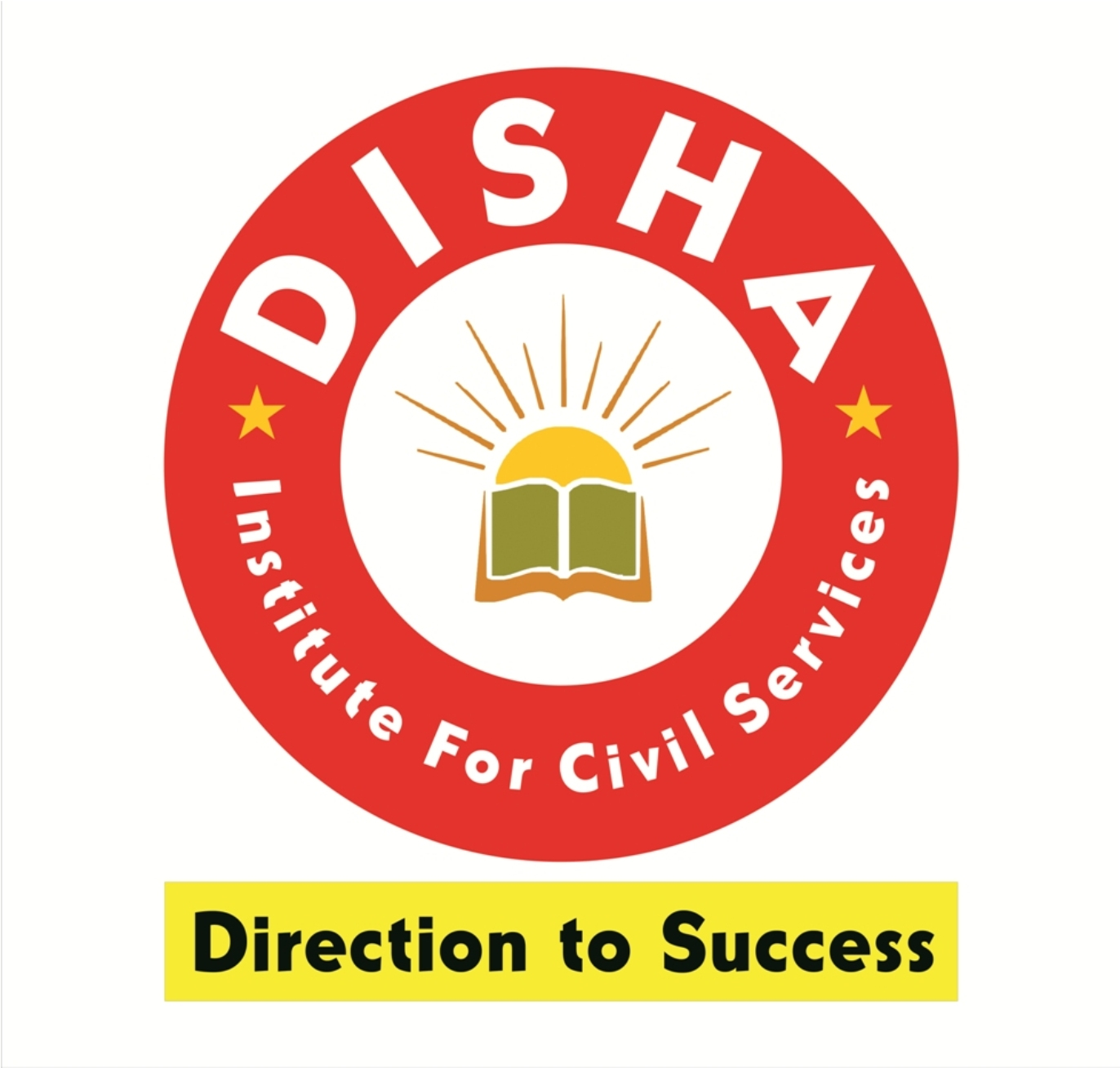 DISHA ICS