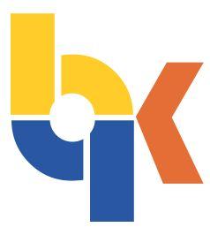 BKG Academy