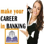 Get Top Bank PO Coaching Institutes In Chandigarh