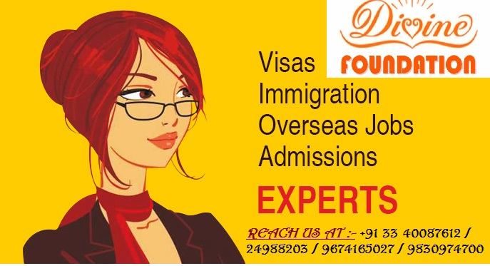 DIvine IELTS Training Institute