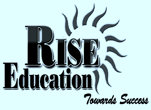 Rise Education Raipur