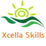 Xcella Skills