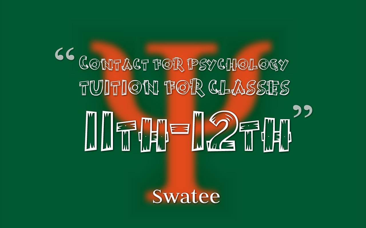 Swatee Sadana