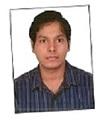 Ajit Lodhi