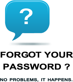 password-images.png